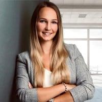 Loreen Michalik