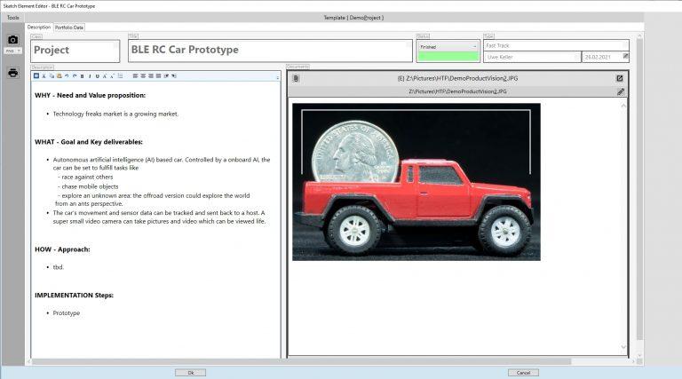 2021-02-26 Screenshot 506