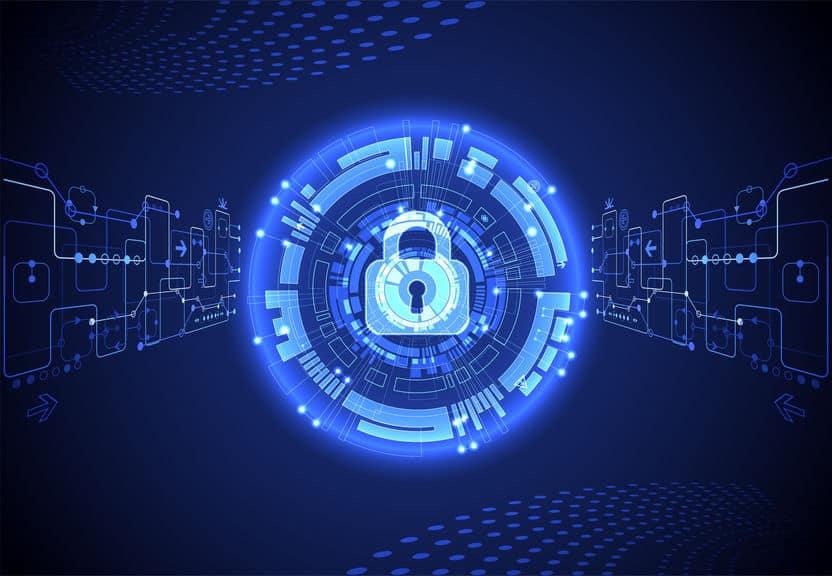 5 Gründe, warum Sie in IT-Security investieren sollten