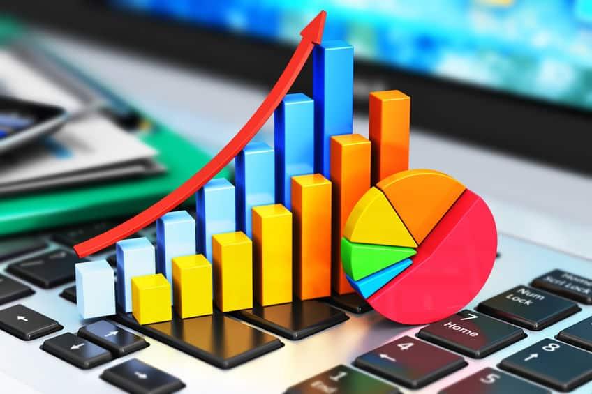 Welche CRM-Funktionalitäten für Ihr Unternehmen unerlässlich sind