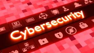 Wie Cybersecurity-Risiken Ihr Unternehmen ruinieren