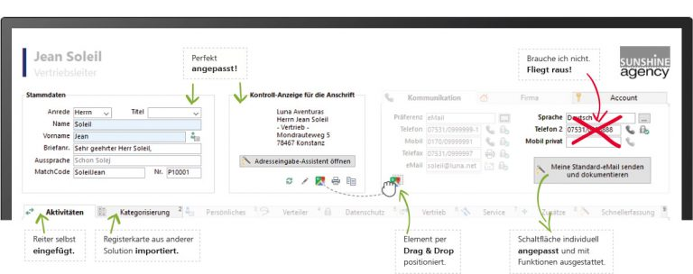 combit cRM modular_system_for_individual_solutions
