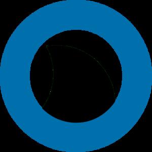 EES HiFISH Logo