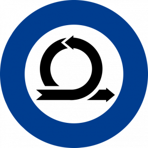 EES Toolbox Logo