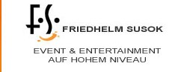 EES Customer - Friedhelm Susok