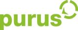 EES Customer - Purus