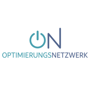 EES is a founding member of the optimization network