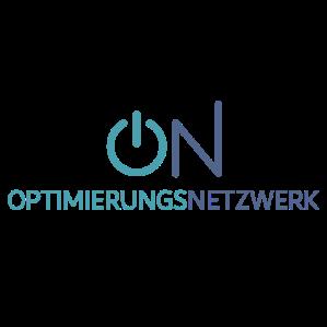 EES ist Gründungsmitglied des Optimierungsnetzwerks