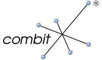 EES Partner - Combit