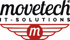 EES Partner - Movetech