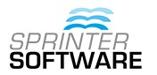 EES Partner - Sprinter