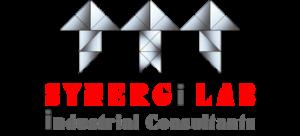 EES Partner - SynergiLab
