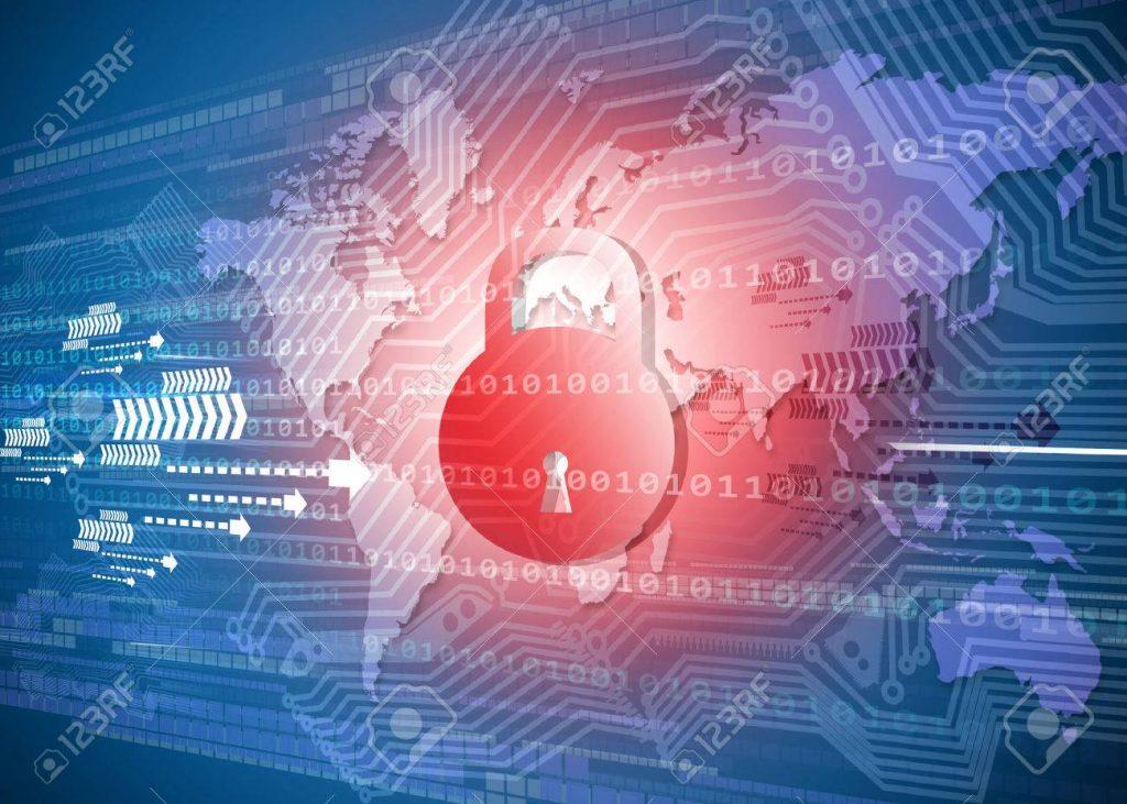 Attacks on on premise Microsoft Exchange Server 1