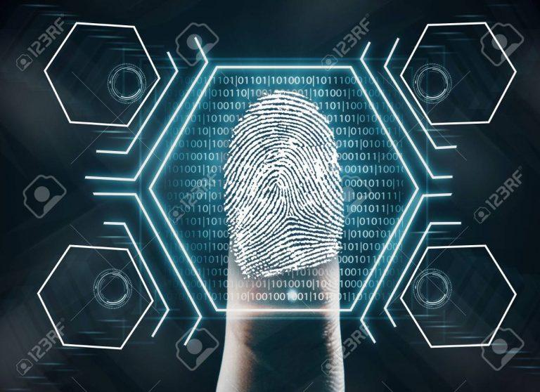 IT-Sicherheit 1